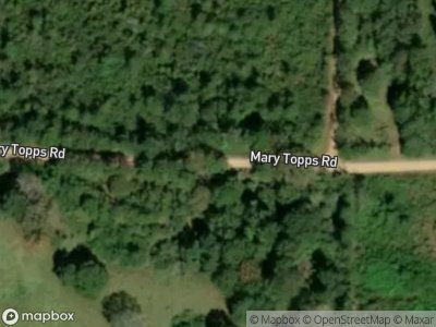 Mary-topps-rd-Franklinton-LA-70438