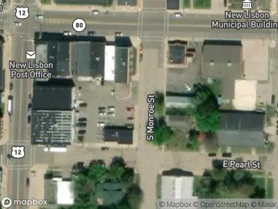 9th-ave-New-lisbon-WI-53950