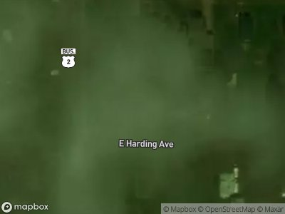 E-harding-ave-Ironwood-MI-49938
