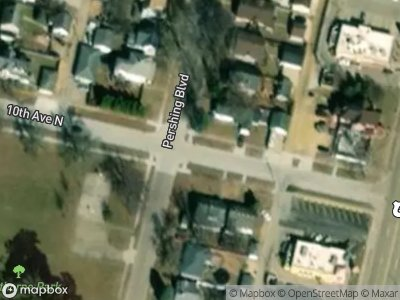 Pershing-blvd-Clinton-IA-52732