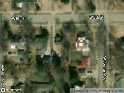 W-5th-st-Marshfield-WI-54449