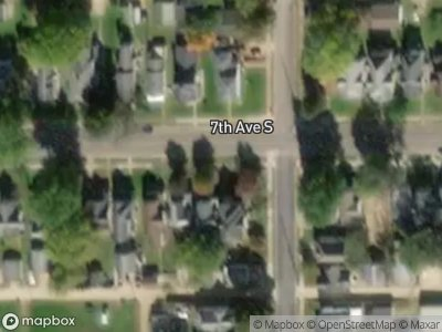 7th-ave-s-Clinton-IA-52732