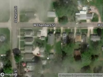 W-chambers-st-Jacksonville-IL-62650