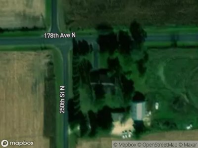 178th-ave-n-Cordova-IL-61242