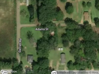 Adams-st-Terry-MS-39170