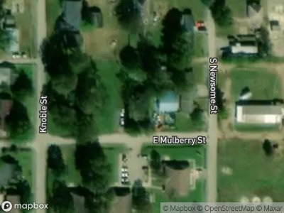 E-mulberry-st-Cardwell-MO-63829