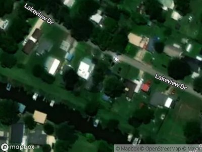 Lakeview-dr-Hughes-AR-72348