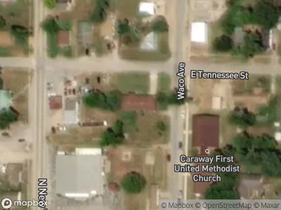 E-tennessee-st-Caraway-AR-72419