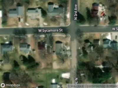 W-sycamore-st-Abbotsford-WI-54405