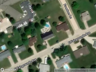 E-fairgrounds-ave-Jerseyville-IL-62052