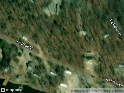 Larose-ln-French-village-MO-63036