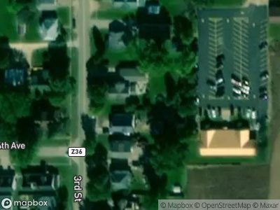 4th-ave-Low-moor-IA-52757