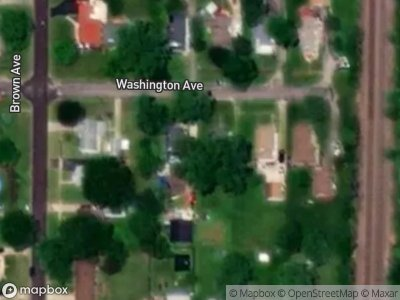 Washington-ave-Galesburg-IL-61401