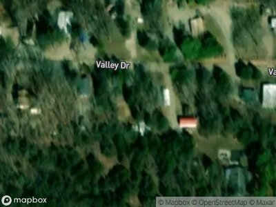 Valley-dr-French-village-MO-63036