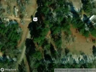Highway-51-Crystal-springs-MS-39059