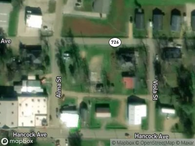 Tallahatchie-ave-Tutwiler-MS-38963
