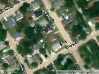 Jackson-st-Beardstown-IL-62618