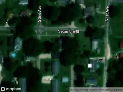 Sycamore-st-New-windsor-IL-61465