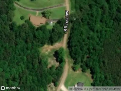 R-b-trl-nw-Brookhaven-MS-39601