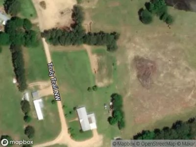 Truly-trl-nw-Brookhaven-MS-39601