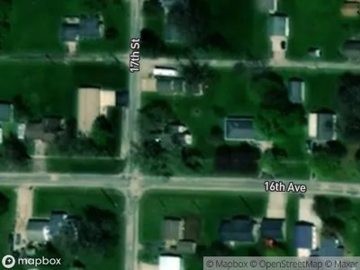 16th-ave-Viola-IL-61486