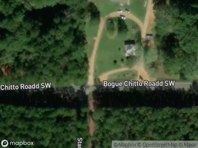 Sw-bogue-chitto-rd-Smithdale-MS-39664