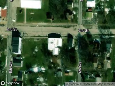 2nd-st-Matherville-IL-61263
