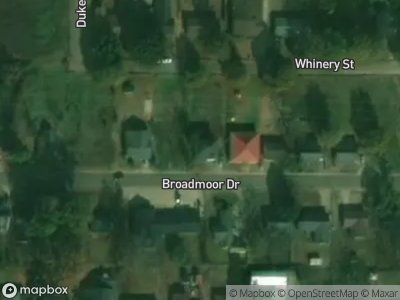 Broadmoor-dr-Indianola-MS-38751