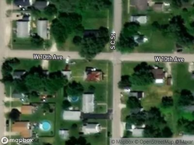 Monmouth, IL 61462 Foreclosures