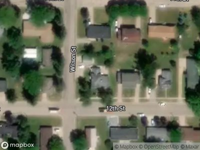 12th-st-Fennimore-WI-53809