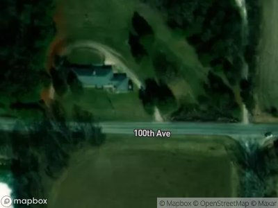100th-ave-Aledo-IL-61231