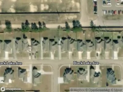 Black-lake-ave-Livingston-LA-70754