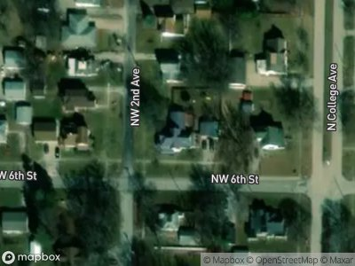 Nw-2nd-ave-Aledo-IL-61231