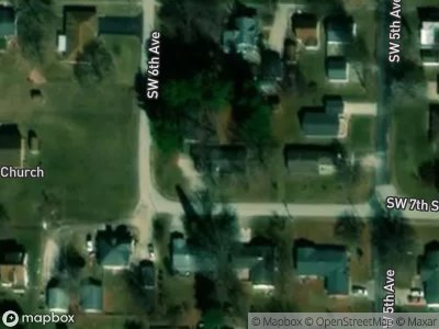 Sw-7th-st-Aledo-IL-61231