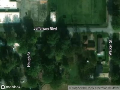 Jefferson-blvd-Shaw-MS-38773