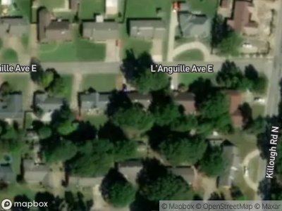 Languille-ave-e-Wynne-AR-72396