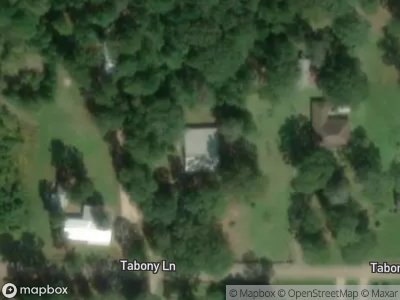 Tabony-ln-Livingston-LA-70754