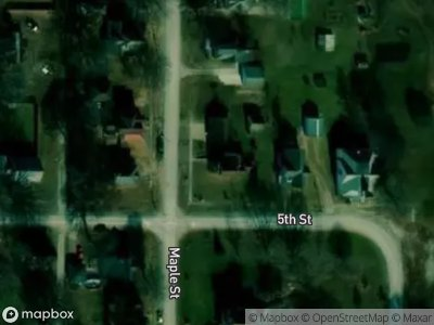 Maple-st-Seaton-IL-61476