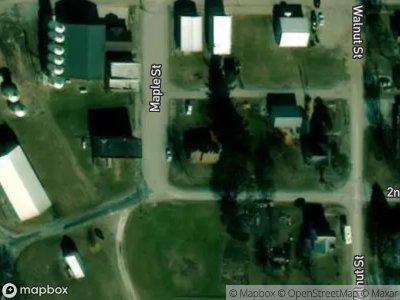 2nd-st-Seaton-IL-61476
