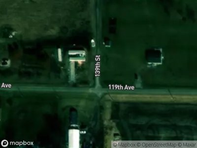 119th-ave-Joy-IL-61260
