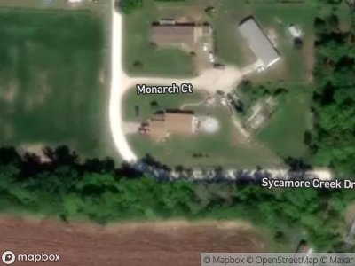 Monarch-ct-Winfield-MO-63389
