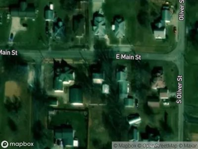 E-main-st-Joy-IL-61260