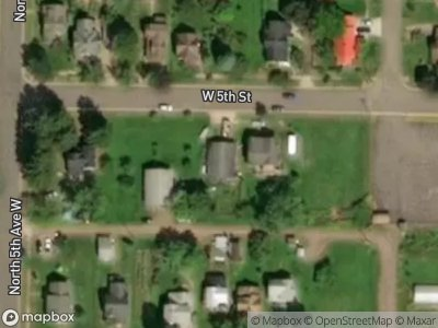 W-5th-st-Washburn-WI-54891