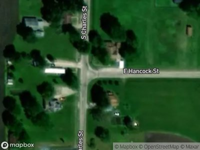 S-charles-st-Plymouth-IL-62367