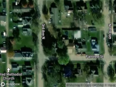 Fairview-st-Oxford-junction-IA-52323