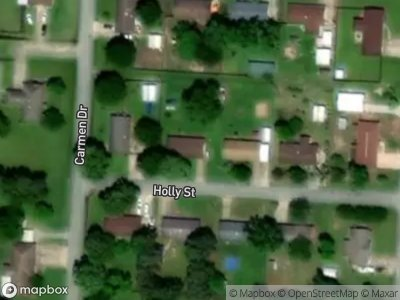 Holly-st-Walnut-ridge-AR-72476