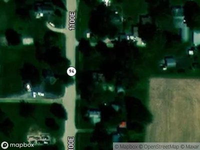 State-highway-94-Lomax-IL-61454