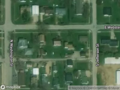 E-webster-st-Wyoming-IA-52362