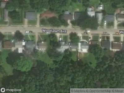 Woodlawn-ave-Muscatine-IA-52761