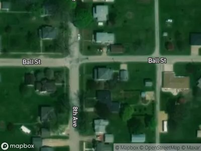 8th-ave-Clarence-IA-52216